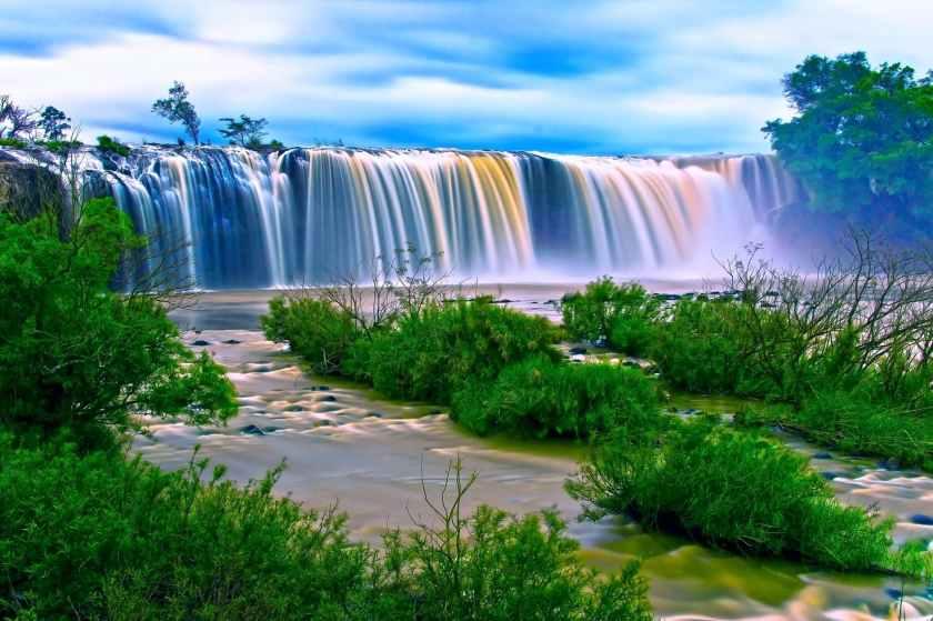 waterfall-thac-dray-nur-buon-me-thuot-daklak-68147.jpeg